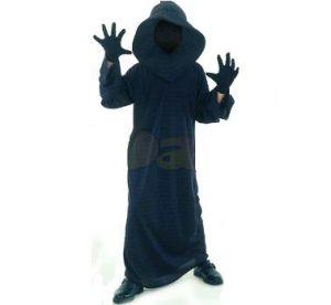 Карнавален костюм - Страшна