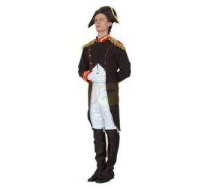 Карнавален костюм - Наполеон