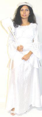 Карнавален костюм - Фея на зъбките